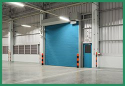 Garage Door Solution Service Seattle, WA 206-866-0691
